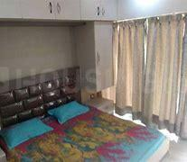 Gallery Cover Image of 650 Sq.ft 2 BHK Apartment for rent in Op Floridaa, Sector 82 for 12000