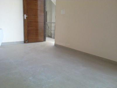 Gallery Cover Image of 1550 Sq.ft 3 BHK Independent Floor for buy in Sector 49 for 5150000