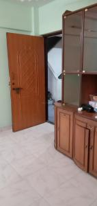 Gallery Cover Image of 680 Sq.ft 1 BHK Apartment for rent in Nerul for 17000