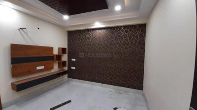Gallery Cover Image of 1000 Sq.ft 3 BHK Independent Floor for buy in Sector 7 for 6200000