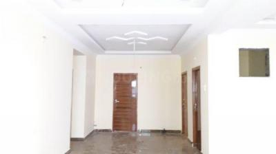 Gallery Cover Image of 1741 Sq.ft 3 BHK Apartment for buy in Tarnaka for 10500000