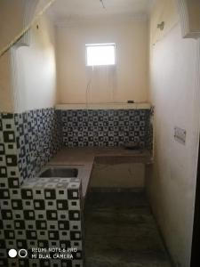 Gallery Cover Image of 450 Sq.ft 2 BHK Independent Floor for rent in Hastsal for 5000
