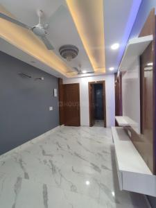 Gallery Cover Image of 1350 Sq.ft 3 BHK Independent Floor for buy in Vaishali for 6100000