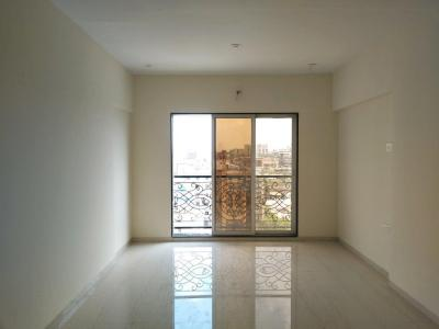 Gallery Cover Image of 1050 Sq.ft 2 BHK Apartment for rent in Andheri West for 60000