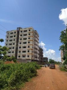 Gallery Cover Image of 1510 Sq.ft 3 BHK Apartment for buy in Khandagiri for 4126000