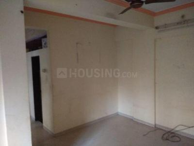 Gallery Cover Image of 850 Sq.ft 2 BHK Apartment for rent in Umiya Nagar CHS, Goregaon East for 32000