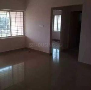 Gallery Cover Image of 1012 Sq.ft 2 BHK Apartment for buy in Nittur for 1985000