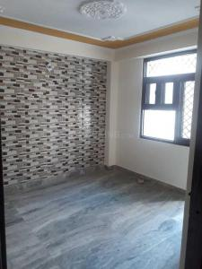 Gallery Cover Image of 1170 Sq.ft 3 BHK Independent Floor for buy in North Dum Dum for 3744000
