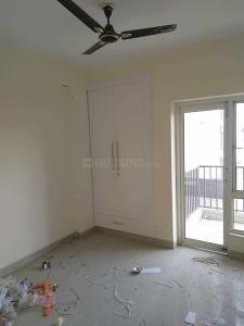 Bedroom Image of Seperate Room In 3 Bhk in Noida Extension
