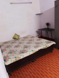 Bedroom Image of PG 5267562 Vijay Nagar in Vijay Nagar