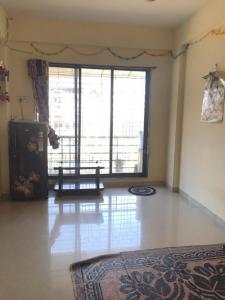 Gallery Cover Image of 641 Sq.ft 1 BHK Apartment for rent in Vichumbe for 6500
