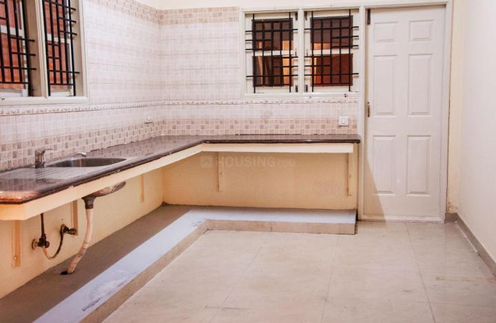 Kitchen Image of Ff-aishwarya Nest in Marathahalli