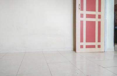 Gallery Cover Image of 382 Sq.ft 1 BHK Apartment for rent in Purushottam Plaza, Kasarvadavali, Thane West for 14000