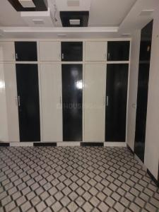 Gallery Cover Image of 1600 Sq.ft 3 BHK Apartment for buy in Batukji Apartments CGHS, Sector 3 Dwarka for 15200000