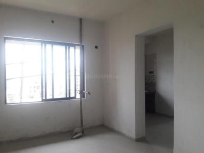 Gallery Cover Image of 550 Sq.ft 1 BHK Apartment for rent in Dahisar East for 15000