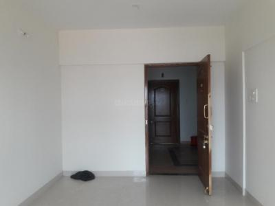 Gallery Cover Image of 610 Sq.ft 1 BHK Apartment for rent in DSK DSK Meghmalhar, Dhayari for 7000