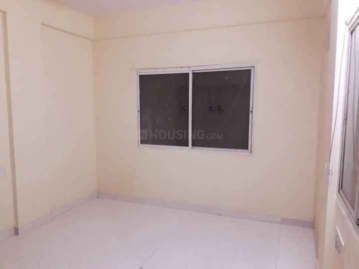 Bedroom Image of Galaxy PG in Sanjaynagar