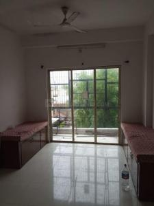 Gallery Cover Image of 1000 Sq.ft 2 BHK Apartment for buy in Manipur for 2350000