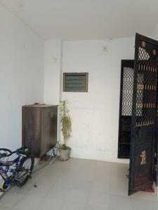 Gallery Cover Image of 1350 Sq.ft 3 BHK Independent House for buy in Green Flora, Sanand for 5500000