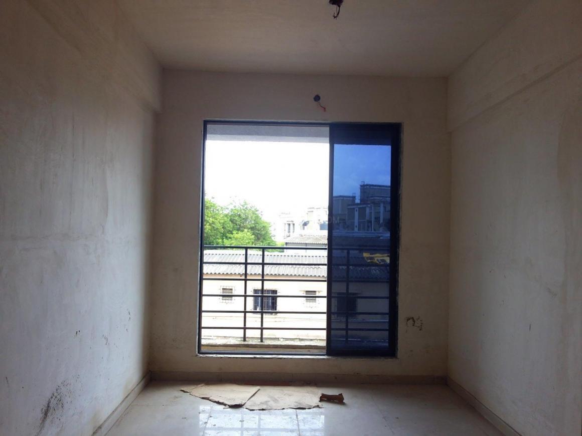 1 RK Apartment in Shilphata Mahpe Road, Near Millenium Business Park,  Mahape Gaon, MIDC Sector 1 for sale - Mumbai | Housing com