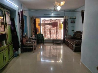 Gallery Cover Image of 1350 Sq.ft 4 BHK Apartment for buy in Mira Road West for 10500000