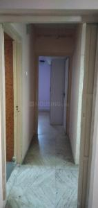 Gallery Cover Image of 520 Sq.ft 1 BHK Apartment for rent in Kandivali East for 22000