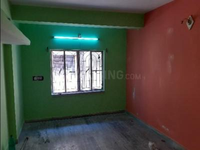 Gallery Cover Image of 770 Sq.ft 3 BHK Apartment for rent in Uttarpara for 13000