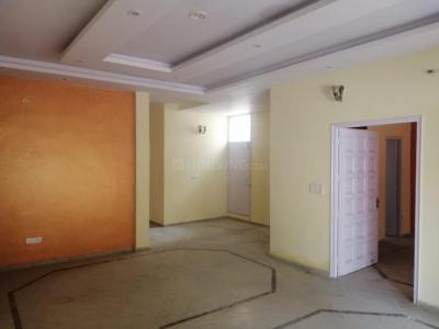 Gallery Cover Image of 4500 Sq.ft 4 BHK Independent House for buy in Jakhan for 14000000