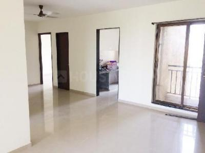 Gallery Cover Image of 1185 Sq.ft 2 BHK Apartment for buy in Priyanka Unite, Ulwe for 8700000