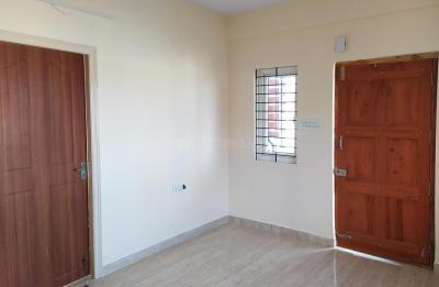 Gallery Cover Image of 900 Sq.ft 2 BHK Independent House for rent in Horamavu for 15000