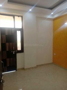 Gallery Cover Image of 1531 Sq.ft 3 BHK Apartment for buy in Sarsuna for 5700000