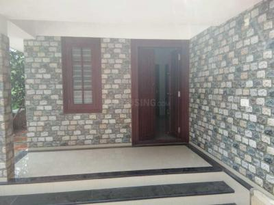 Gallery Cover Image of 1000 Sq.ft 1 RK Independent House for buy in Chelavoor for 4000000