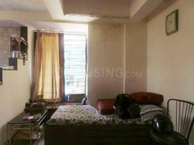 Gallery Cover Image of 480 Sq.ft 2 BHK Apartment for buy in Matunga East for 16000000