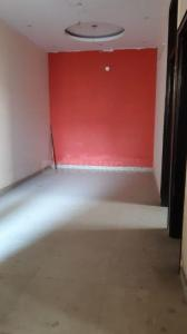 Gallery Cover Image of 900 Sq.ft 2 BHK Apartment for buy in Niti Khand for 3990000