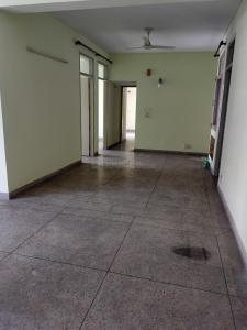 Gallery Cover Image of 1250 Sq.ft 3 BHK Apartment for buy in Sector 82 for 5850000