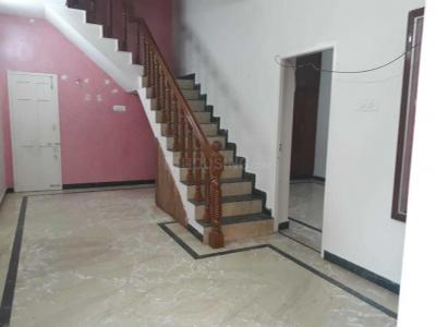 Gallery Cover Image of 1500 Sq.ft 2 BHK Independent House for rent in Ambattur for 22000