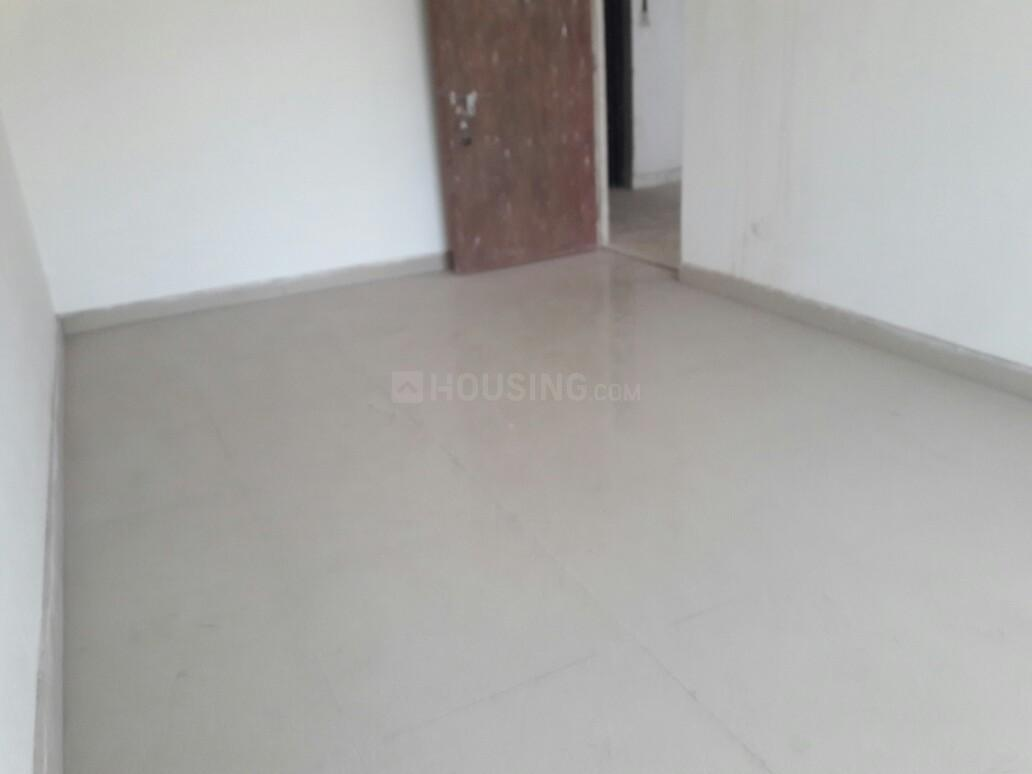 Bedroom Image of 1000 Sq.ft 3 BHK Apartment for buy in Bansdroni for 3400000