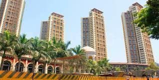Gallery Cover Image of 1335 Sq.ft 2 BHK Apartment for buy in Parel for 61000000