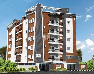 Gallery Cover Image of 1600 Sq.ft 3 BHK Apartment for buy in Fatasil Ambari for 8000000
