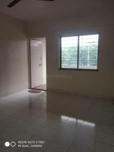 Gallery Cover Image of 1000 Sq.ft 2 BHK Apartment for buy in Pimple Nilakh for 5200000