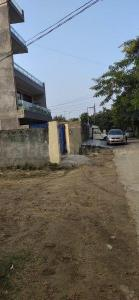 Gallery Cover Image of  Sq.ft Residential Plot for buy in Sector 70 for 17000000