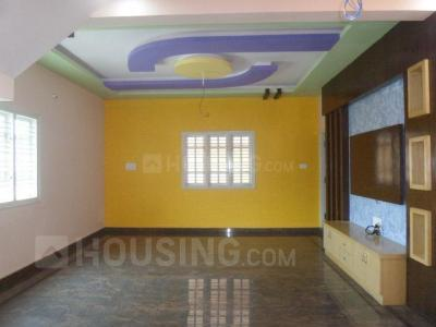 Gallery Cover Image of 1250 Sq.ft 2 BHK Independent House for buy in Beeramguda for 6000000