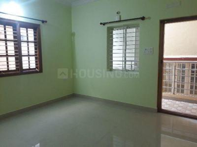 Gallery Cover Image of 1000 Sq.ft 2 BHK Independent House for rent in JP Nagar for 16000