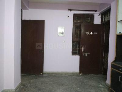 Gallery Cover Image of 550 Sq.ft 1 BHK Apartment for rent in Sarita Vihar for 11500
