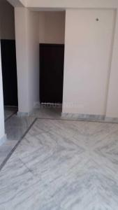 Gallery Cover Image of 955 Sq.ft 2 BHK Apartment for buy in Nagaram for 3500000