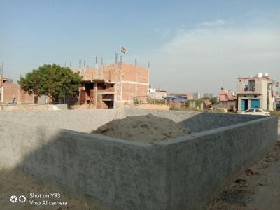 Gallery Cover Image of  Sq.ft Residential Plot for buy in Sector 123 for 1700000