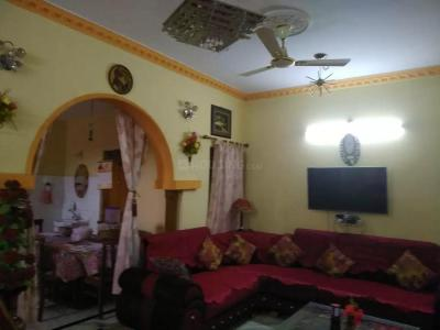 Gallery Cover Image of 1700 Sq.ft 3 BHK Villa for buy in Baghmugalia for 9000000
