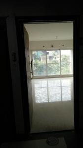 Gallery Cover Image of 750 Sq.ft 1 BHK Apartment for rent in Jogeshwari East for 32000