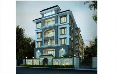 Gallery Cover Image of 3239 Sq.ft 4 BHK Apartment for buy in Mylapore for 62000000