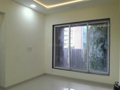 Gallery Cover Image of 550 Sq.ft 1 BHK Apartment for buy in Kandivali West for 8800000